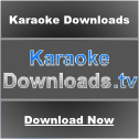 Karaoke Downloads and Karaoke Store